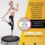 Jumpilates