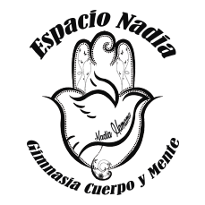 【ESPACIO NADIA】